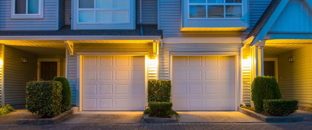 White-Garage-Door-Slider